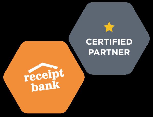 Receiptbank