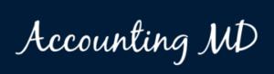 Accounting MD Logo