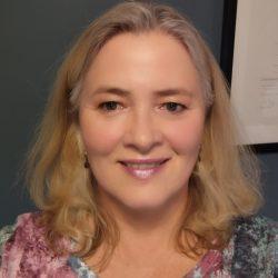 Michelle Duford, CPA